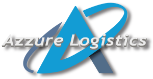 Azzure Logistics, LLC - Your Freight - On Time